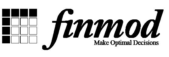 FINMOD